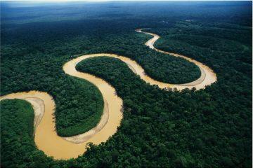 LaAmazoniaPeruana
