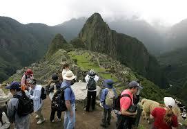 turismo macchu picchu