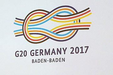 logo-g20-treffen-2017-in-baden-baden