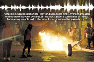 huaycan_psicosocial-noticia-828102